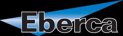 Eberca