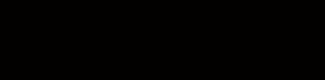 Logo Reflex & Allen